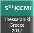 ICCMI 2017