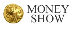 Speed day -Money Show 2017