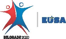 Συμμετοχή στο ΕUG2020 Preliminary Sports Schedule revealed